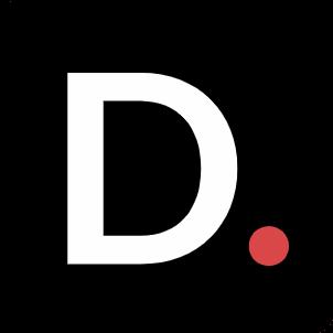 Dieter.nl